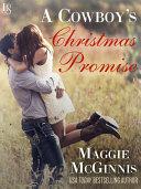 A Cowboy's Christmas Promise [Pdf/ePub] eBook