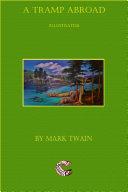 A Tramp Abroad - (illustrated) Pdf/ePub eBook