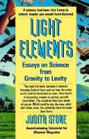 Light Elements Book