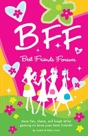 Pdf BFF: Best Friends Forever
