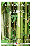 Pdf 14 Fun Facts About Bamboo