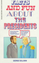 Pdf Facts and Fun about the Presidents