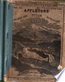 Appletons' Illustrated Railway and Steam Navigation Guide