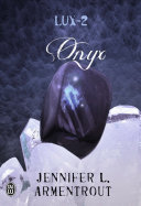 Lux (Tome 2) - Onyx Pdf/ePub eBook