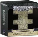 Pathfinder Flip tiles