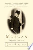 Morgan Book PDF