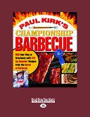Paul Kirks Championship Barbecue