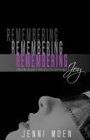 Remembering Joy Book PDF