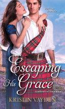 Escaping His Grace [Pdf/ePub] eBook