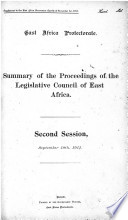 Nov 1, 1911