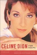 Pdf Celine Dion