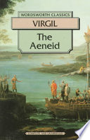 The Aeneid Book