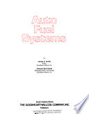 Auto Fuel Systems