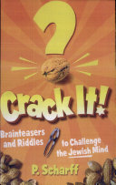 Crack It! ebook