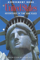 United States Book
