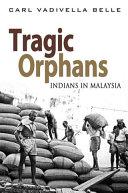 Tragic Orphans ebook