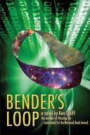Bender s Loop Book PDF