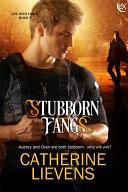 Stubborn Fangs
