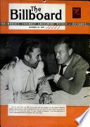 Oct 23, 1948