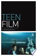 Teen Film
