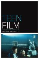 Pdf Teen Film