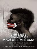 The Last Journey of Marcus Omofuma ebook