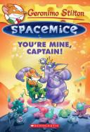 You re Mine  Captain