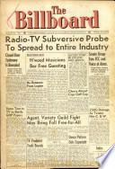 30. Aug. 1952