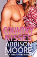 Country Kisses