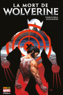 La mort de Wolverine Pdf/ePub eBook