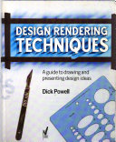 Design Rendering Techniques