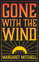 Pdf Gone with the Wind