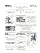 Inland Printer  American Lithographer