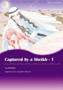 CAPTURED BY A SHEIKH 1 [Pdf/ePub] eBook
