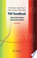 POF Handbook