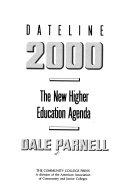 Dateline 2000