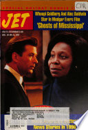 30. dec 1996 -  6. jan 1997