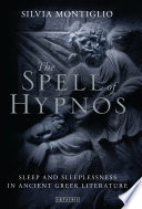 Download The Spell of Hypnos Epub