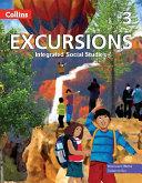 Excursions 3 -(17-18) [Pdf/ePub] eBook