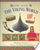 Step Into... the Viking World