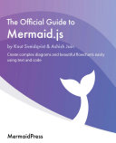 The Official Guide to Mermaid js