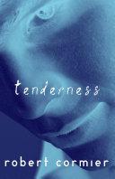Tenderness Pdf