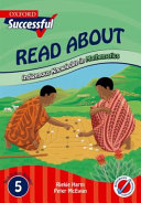Books - Oxford Successful Read About Indigenous Knowledge In Mathematics | ISBN 9780195980950
