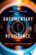 Documentary Resistance