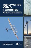 Innovative Wind Turbine