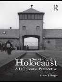 Surviving the Holocaust