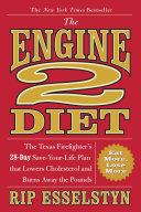 The Engine 2 Diet Pdf/ePub eBook