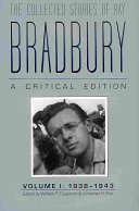 The Collected Stories of Ray Bradbury: 1938-1943
