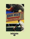 High Heat Book