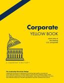 Corporate Yellow Boook
